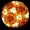 gintaro-kaleidoskopas-3